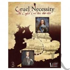 Cruel Necessity