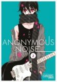 Anonymous Noise Band 2