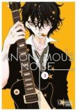 Anonymous Noise Band 3