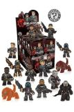 Gears of War Mystery Minifigur