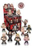 WWE Mystery Minifiguren