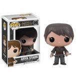 Game of Thrones - Arya Stark - 9