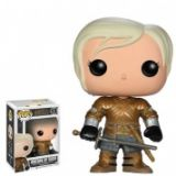 Game of Thrones - Brienne of Tarth - 13