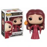 Game of Thrones - Melisandre - 42