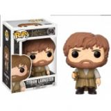 Game of Thrones - Tyrion Lannister - 50