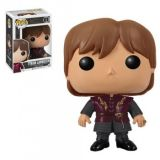 Game of thrones - Tyrion Lannister - 1