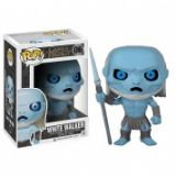 Game of Thrones - White Walker - 6