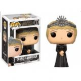 Game of Thrones - Cersei Lannister - 51