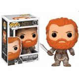 Game of Thrones - Tormund Giantsbane - 53