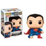 DC Justice League - Superman - 207