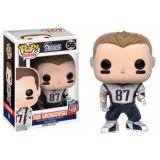 Football NFL - Rob Gronkowski - 56