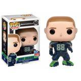 Football NFL - Jimmy Graham - 50