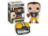 Football NFL - Aaron Rodgers - 30
