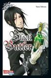 Black Butler Band 05