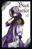 Black Butler Band 24