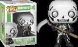 Fortnite - Skull Trooper - 438
