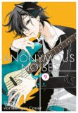 Anonymous Noise Band 09