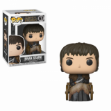 Game of Thrones - Bran Stark - 67