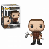 Game of Thrones - Gendry - 67