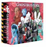 Ghostbusters: The Boardgame II